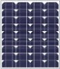 HM-M40Wp PV Panel