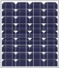 HM-M40Wp Solar Cell