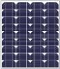 HM-M45Wp Solar power