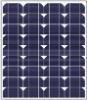 HM-M65Wp PV Panel