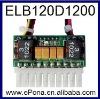 HOT 12VDC input 120W Mini PICO PSU