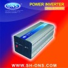 HOT!! 3000W power inverter Outdoor/ Home /Solar /Wind reliable quality with best price