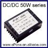HOT 50W DC DC Power Converter
