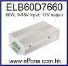 HOT 60W 9-36V Car power Converter