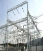 HOT!!! Compact substation