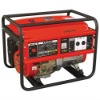 HOT SALE! 1700 Gasoline Generator China Set