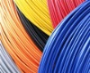 HOT SALES RETARDANT WIRE&CABLE