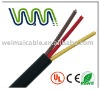 HOT-SALING flexible cable/wire