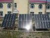HOT!!! premium grade monocrystalline silicon solar panels diy