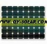 HY 170W monocrystalline solar panel