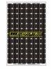 HY 170W mononcrystalline solar panel