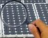 HY 90W monocrystalline solar panel