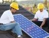 HY monocrystalline solar panel 150w