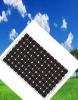 HY monocrystalline solar panel 240w