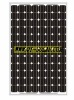 HY monocrystalline solar panel  90w