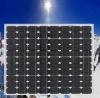 HYsolar panel 210w monocrystalline