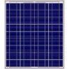 HYsolar panel 220w polycrystalline