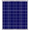 HYsolar panel 220w polycrystalline