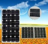 HYsolar panel 250w monocrystalline