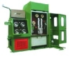 HZ-22DN Copper Wire Drawing Machine with Continuous Annealing