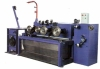 HZ 23-32 Professional Wire Drawing Machine