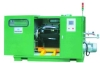 HZ-T502 Double Twist Bunching Machine/Cable Machine