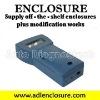 Handheld Enclosure HT0022D - product case