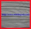 Heat level 180 single paper covered copper wire