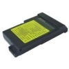 High Capacity battery of 02K6513 for  IBM i1700 series