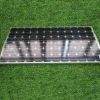 High Efficiency 300w Solar Panel
