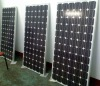 High Efficiency Solar PV Panel 300wp