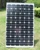 High Efficiency Solar Panel Price