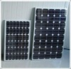 High Efficiency Solar Panels for Home Use