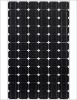 High Efficiency solar panel 150W