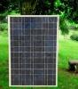 High Efficiency solar panel 220W for solar energy system