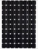 High Efficiency solar panel for home use 220W