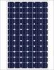 High Efficiency solar panel ,solar energy system 100W