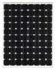 High Efficiency solar panel solar energy system 190W