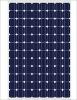 High Efficiency solar panels  200W