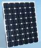 High Efficient Solar Product 240W PV Module