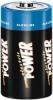 High Power Super Alkaline Batteries AAA,AA,C,D,9-Volts