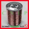 High Purity Aluminum Wire for electric meter