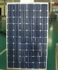 High Quality 140W monoceystalline silicon sun power Solar Panels