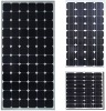 High Quality 175W 24V Poly Solar Panel with CE