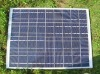 High Quality 80W Polycrystalline Solar Panel