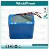 High Quality Best Price for 8.8Ah 7.4V Battery with PCM