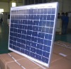 High Quality Poly Solar Panel