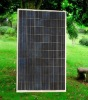High Quality Solar Panel 235W