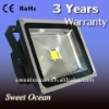High Quility LED Tunnel light