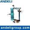 High Voltage Cutout